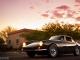 2014-01-29 23_23_07-Alle Größen _ 1963 Apollo 3500 GT _ Flickr - Fotosharing!