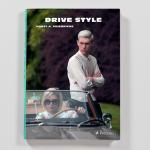 Drive Style - Horst A. Friedrichs, ISBN-10: 3791348590