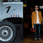 2014-02-02 16_29_34-Drive Style _ Horst Friedrichs