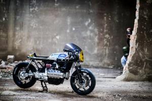 bmw-k100-cafe-racer-5