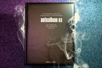 _DSC4548_smoke2