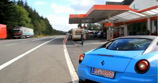 2014-06-10 11_25_52-The world's most EPIC Gas Station - 1 Hour Best of Supercar Sounds! - YouTube