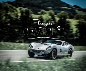 bigstock-Vintage-car-45925783_1200illu