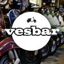 vebar125x125
