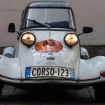 CC_Espresso_Rallye012