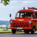CC_Espresso_Rallye022