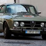 CC_Espresso_Rallye028