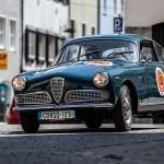 CC_Espresso_Rallye034