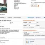 VW-T1-Rumaenien_blur