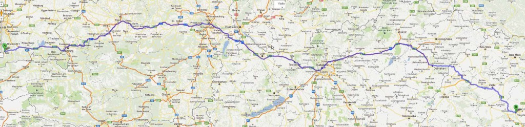 map_munich_cluj