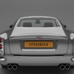 Speedback_CGI_005