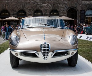 bigstock-FLORENCE-ITALY--JUNE-----67663210_1200