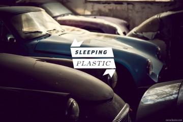 sleeping_plastic_titel_JHF1107