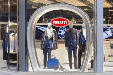 002_London_Bugatti_Lifestyle_Boutique