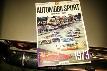 automobilesport3