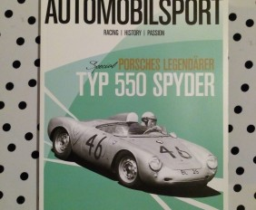 automobilsport6