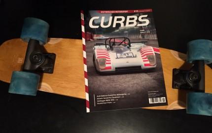 curbs15