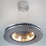 led-design-leuchte_RS6